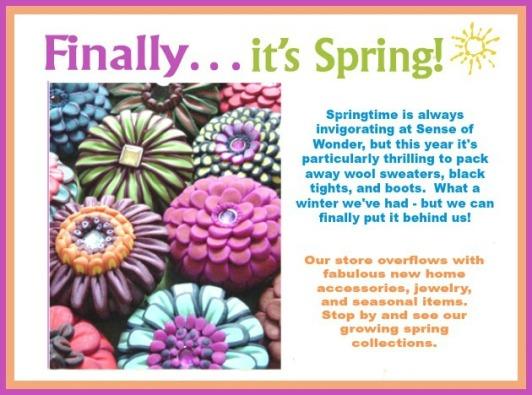 finally-spring